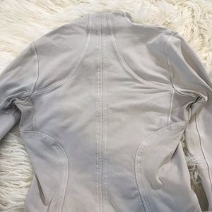 lululemon athletica Tops - Lululemon Define Jacket